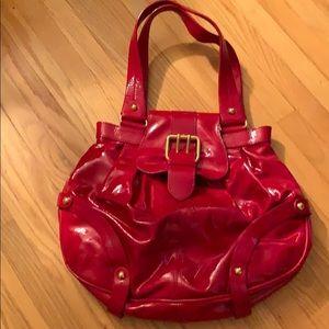 ⚡️🏈SALE ! Dooney &Bourke Hayden purse